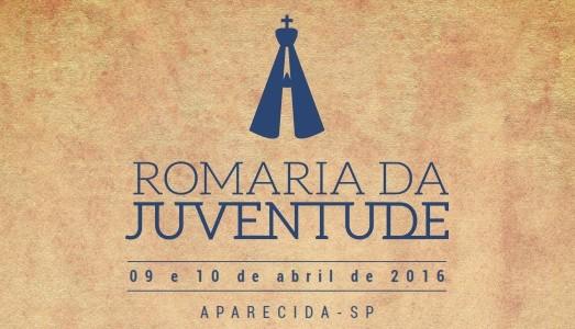 Romaria-Nacional-da-Juventude-2016